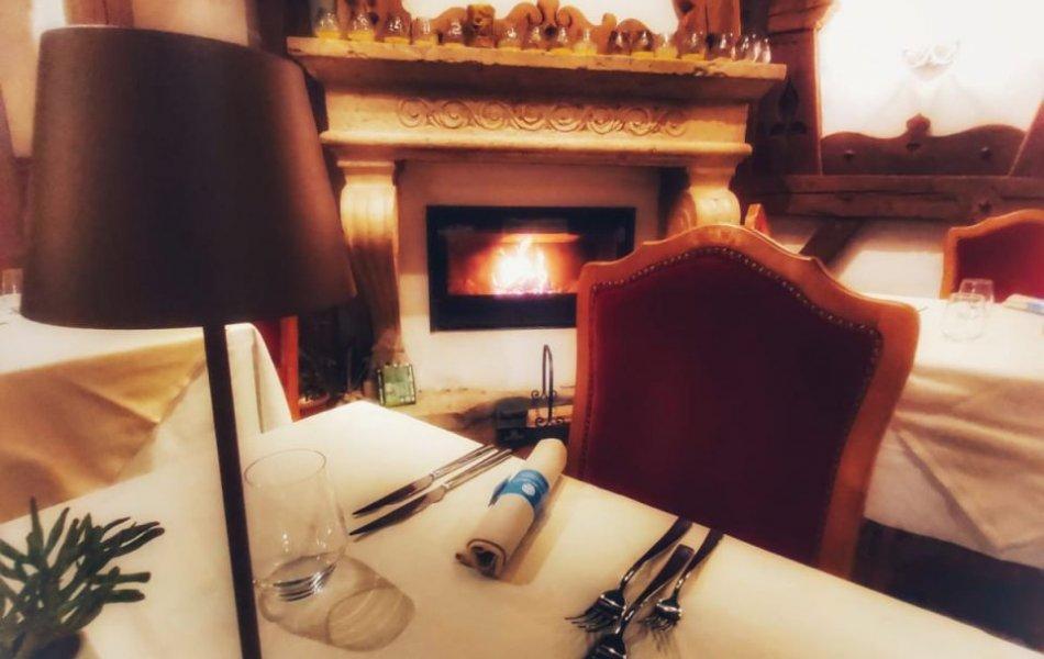 A dream New Year's Eve on Lake Garda