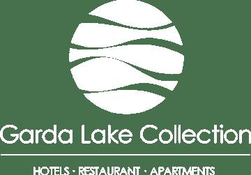 Garda Lake Collection