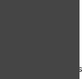 LCG Lombardini
