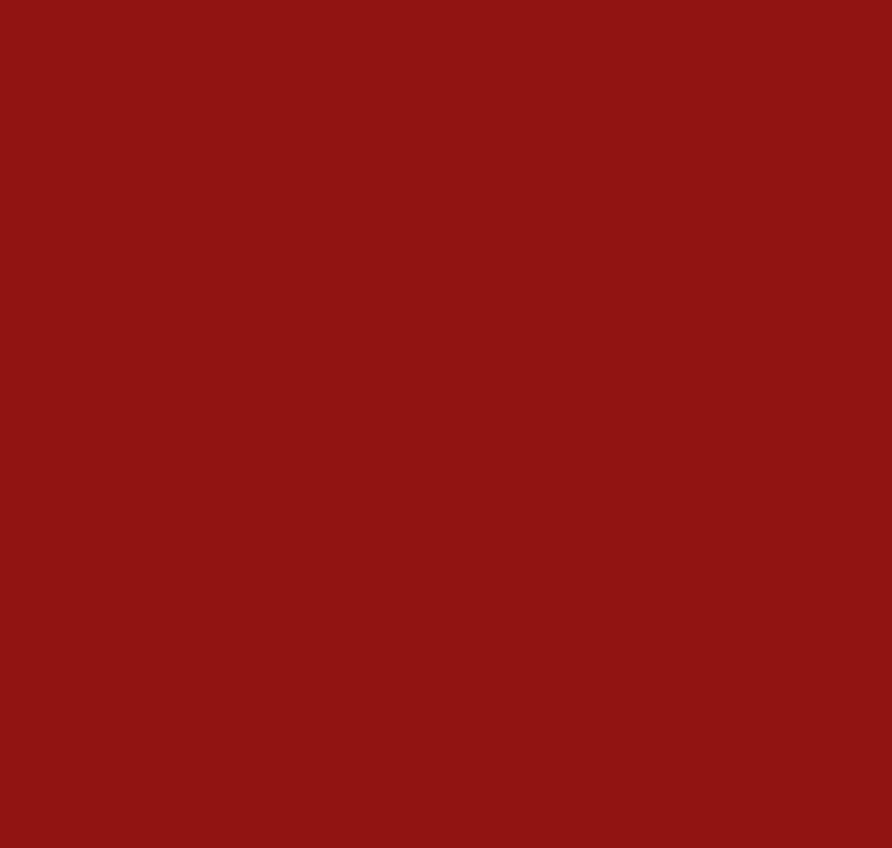Hotel Querceto - Lago di Garda, Malcesine